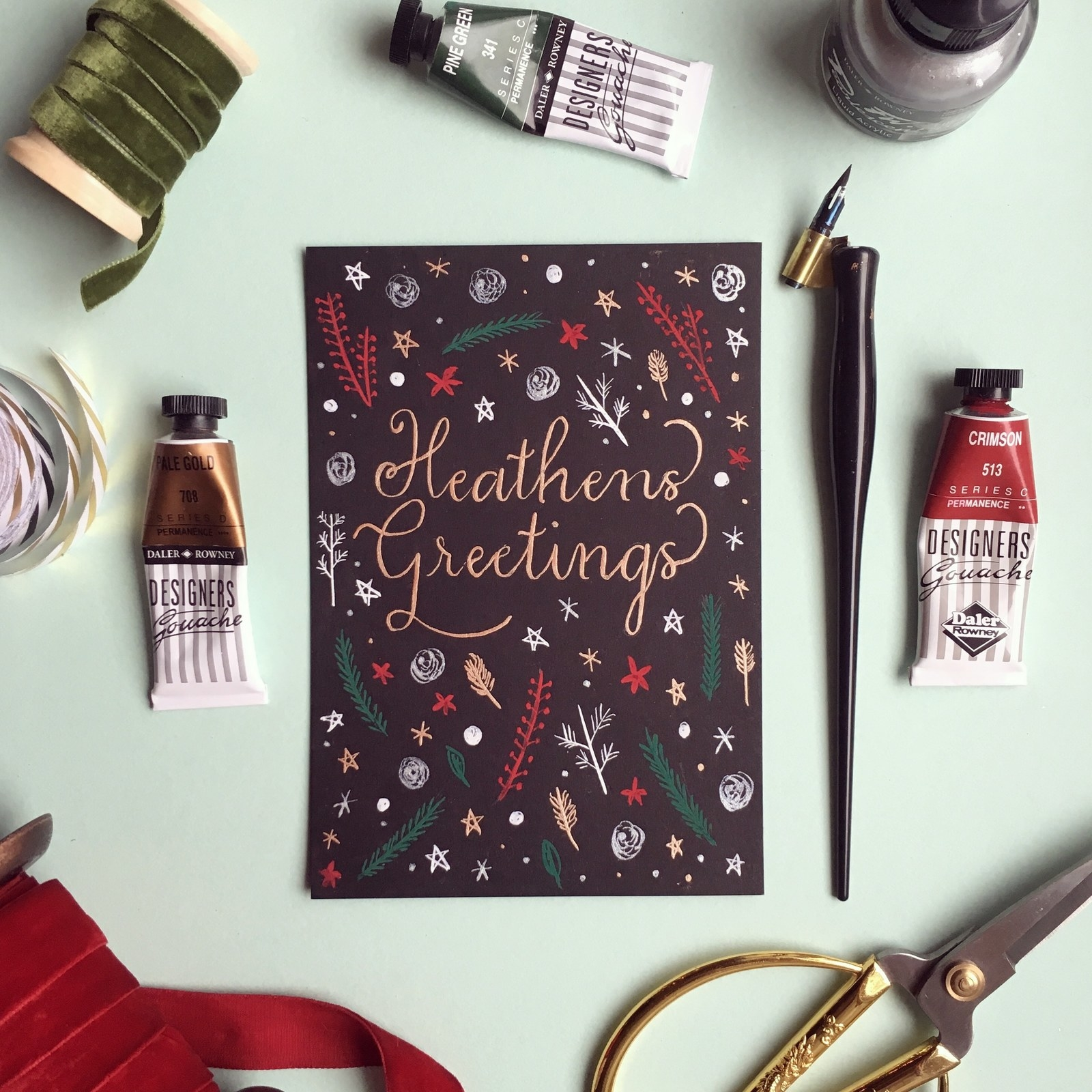 Calligraphy Photo Editor Online 8 Tips For Anyone Who Wants To Learn Calligraphy And Hand Lettering