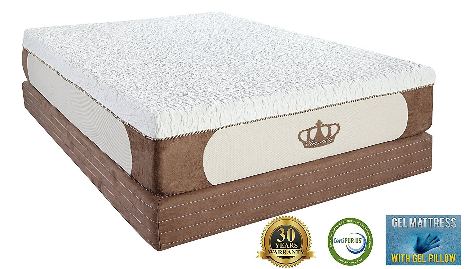 Expanded Queen Mattress 15 Of The Best Mattresses You Can Get On Amazon