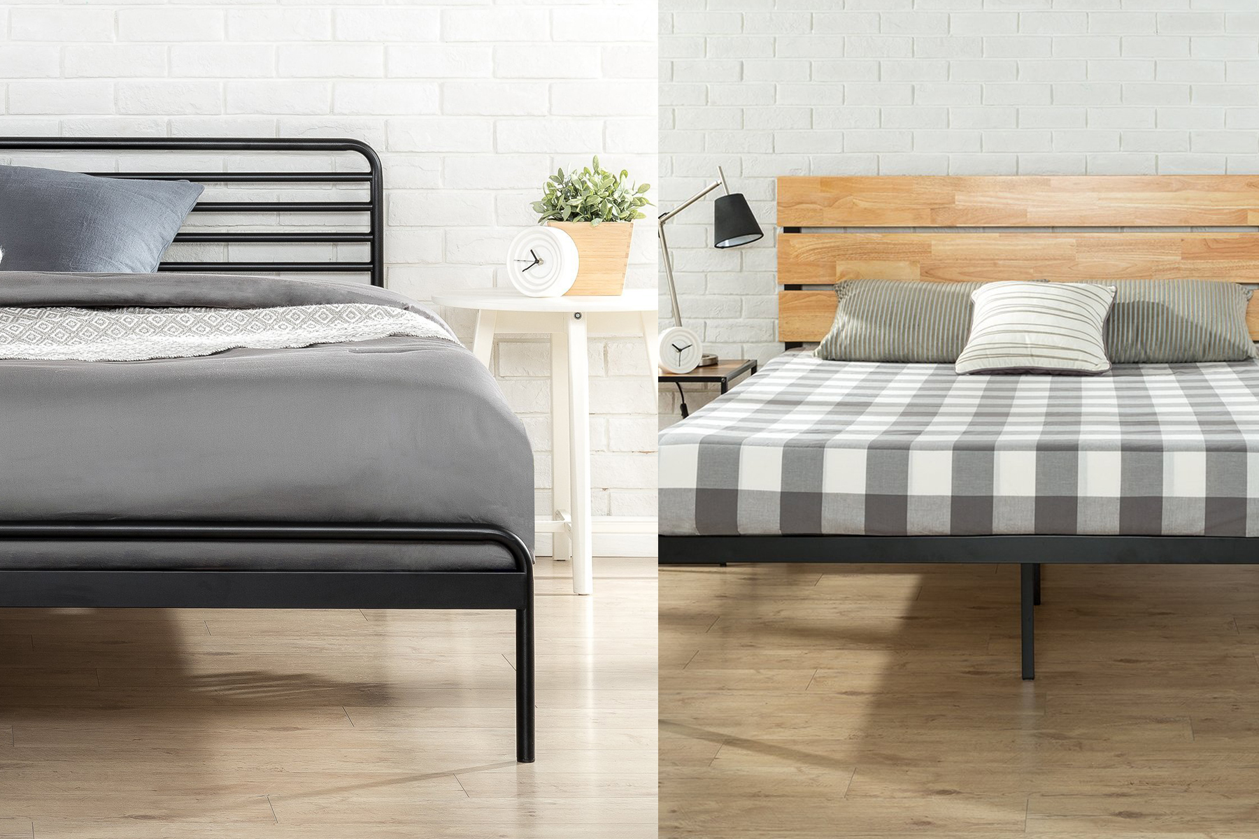 Z Beds For Adults 17 Of The Best Bed Frames You Can Get On Amazon