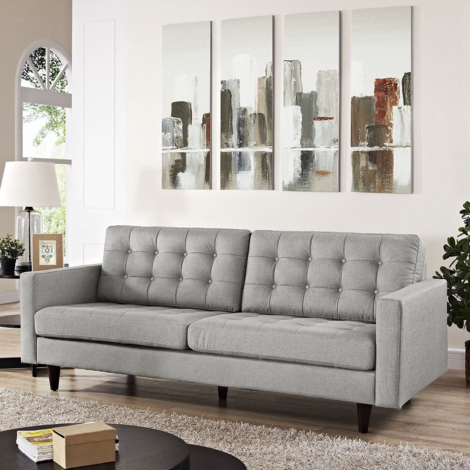 Sofas Online Shop The Best Places To Buy A Sofa Or Couch Online