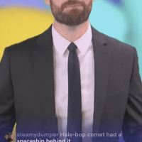 18 Things That Anyone Who Has Lost HQ Trivia Will Understand