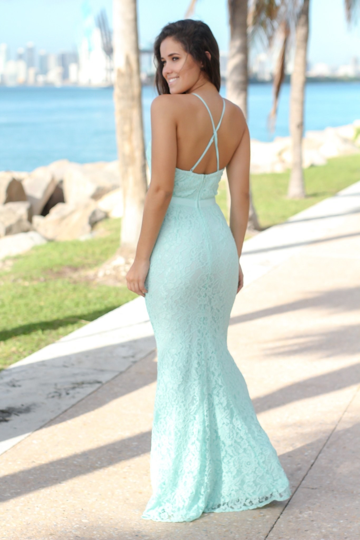Attractive Places To Get Cheap Prom Dresses Online Saved By Dress Customer Service Saved By Dress Store Saved By Dress A Dress Seller That Will Truly Save You Not Sure Where To wedding dress Saved By The Dress