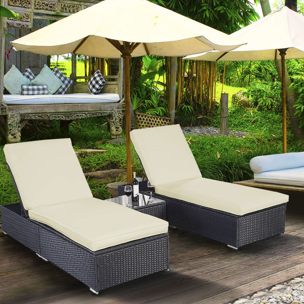 Discount Deck Furniture 25 Of The Best Places To Buy Outdoor Furniture