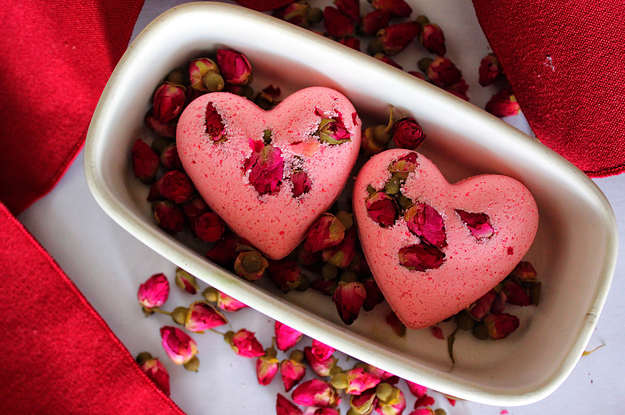 31 Practical But Romantic Valentine\u0027s Day Gifts - valentines day gifts
