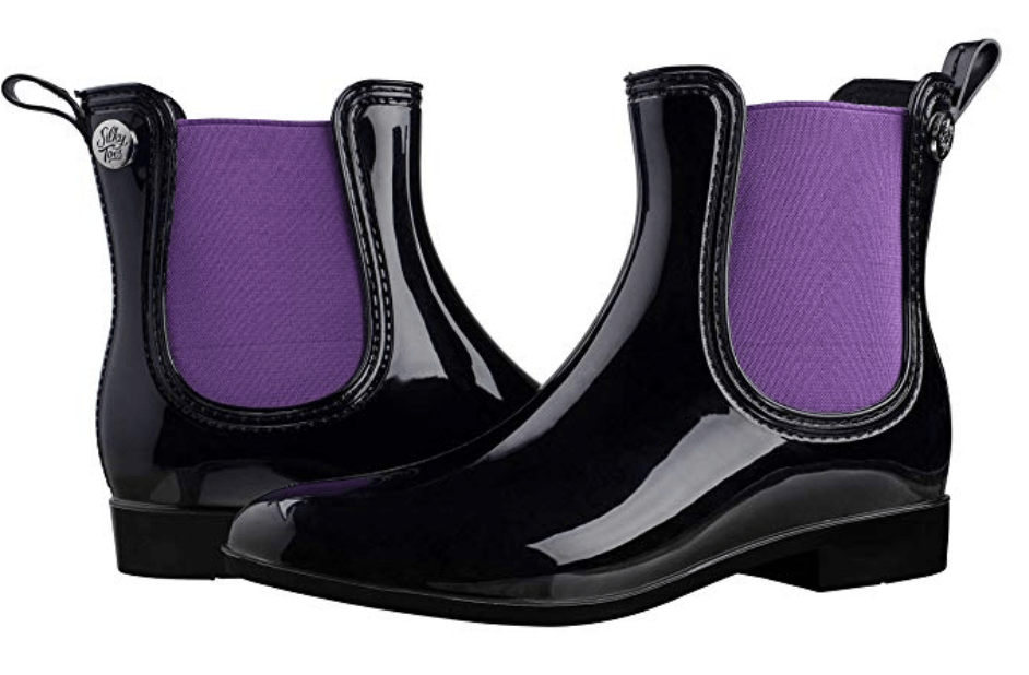 20 Of The Best Rain Boots You Can Get On Amazon In 2018