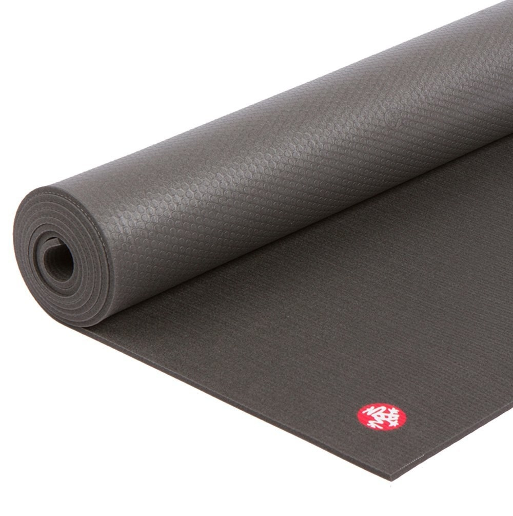 Amazon Yogamatte 20 Of The Best Yoga Mats You Can Get Online In 2018