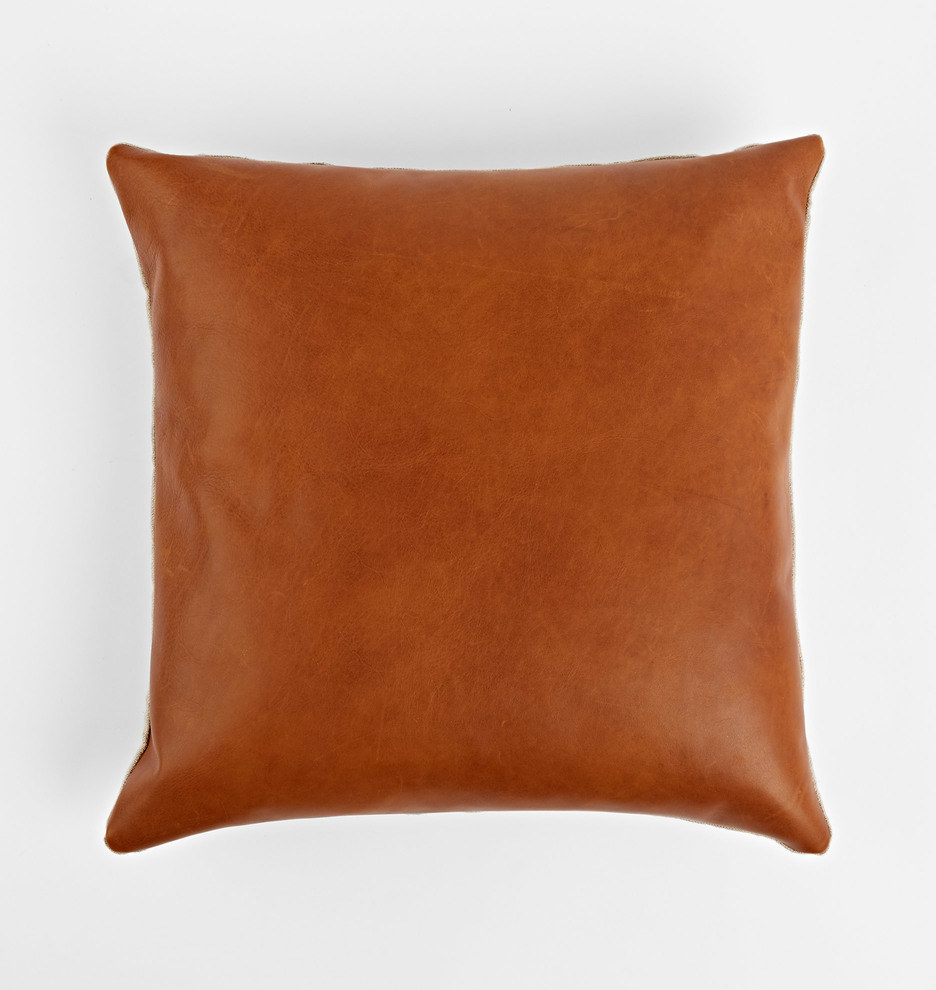 Pillows On Sale At Target Here Are The Places That Sell The Best Bedding Online