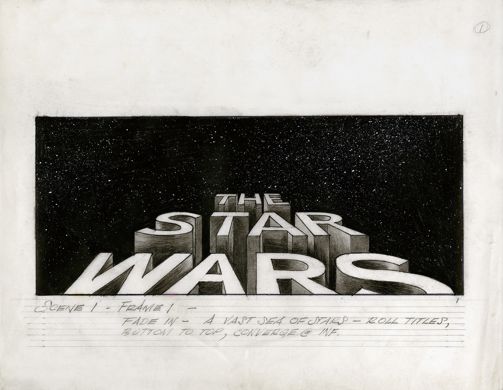 Flipboard Disneylands Star Wars Galaxys Edge Will Have