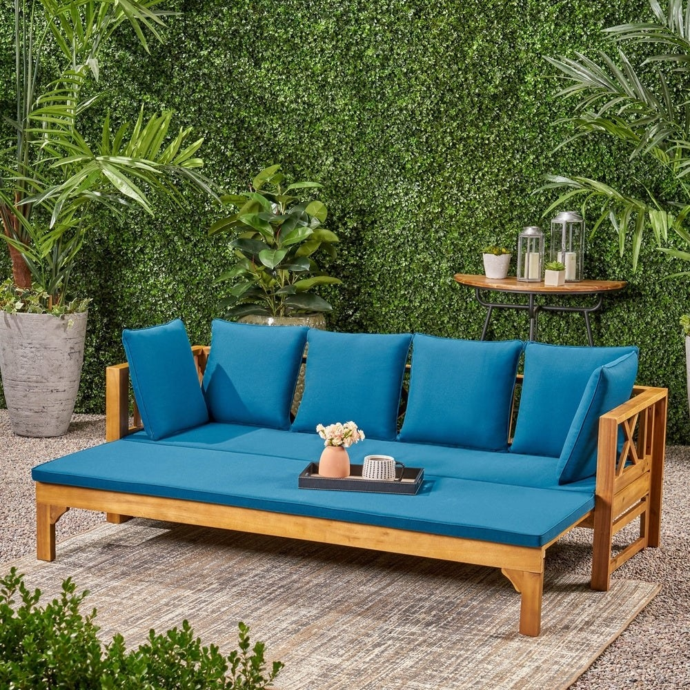 24 Of The Best Places To Buy Outdoor Furniture - Outdoor Furniture Clearance Free