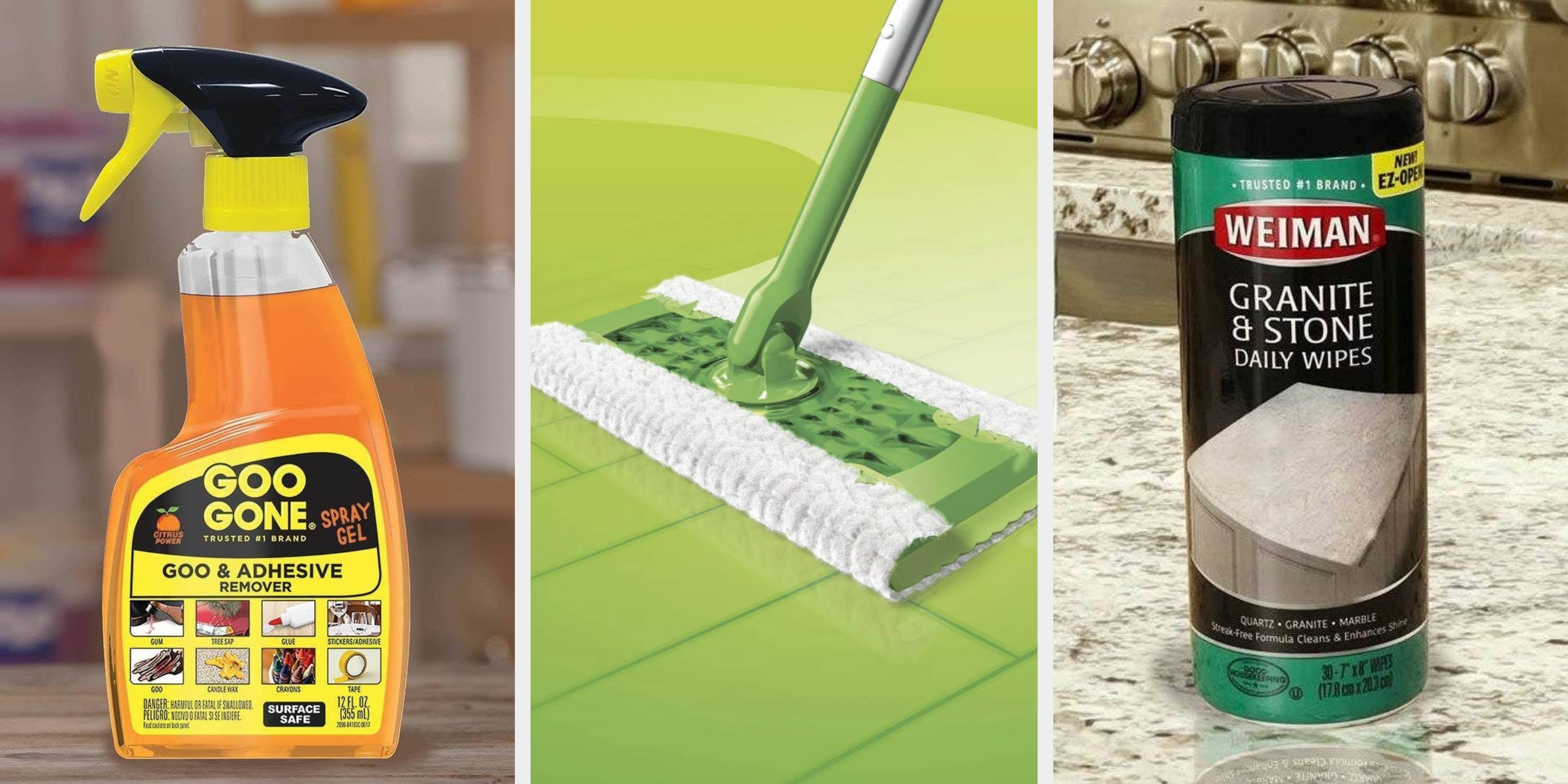 31 Best Selling Cleaning Products From Target That Are Popular For A Reason