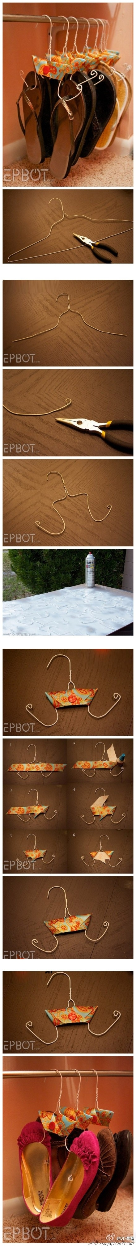 Deco Halloween A Faire Soi Meme Tuto 31 Insanely Easy And Clever Diy Projects