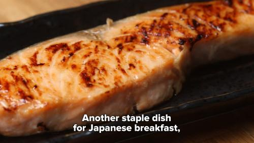 Medium Of Salmon Steak Recipe