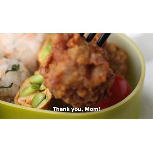 Medium Crop Of Japanese Food Recipes