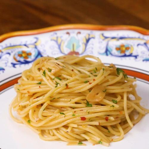Medium Crop Of Best Pasta Recipes
