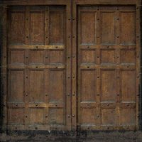 Doors and Gate texture free download - cadnav.com
