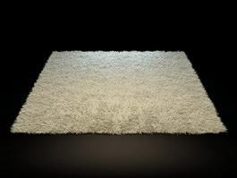 Carpets And Rugs 3d Model Free Download Cadnavcom