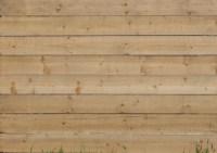 Wood plank wall texture - Image 5518 on CadNav