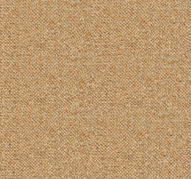 Free 3d Pile Of Bricks Wallpaper Needle Punched Carpet Texture Image 6039 On Cadnav