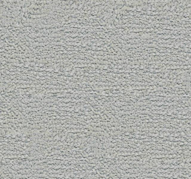 Free 3d Pile Of Bricks Wallpaper Light Grey Textured Carpet Texture Image 6042 On Cadnav