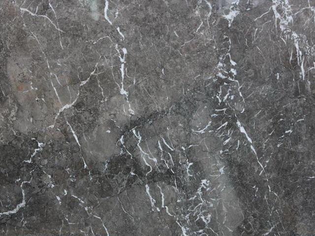 Italy Pisa Gray Marble Texture Image 7448 On Cadnav