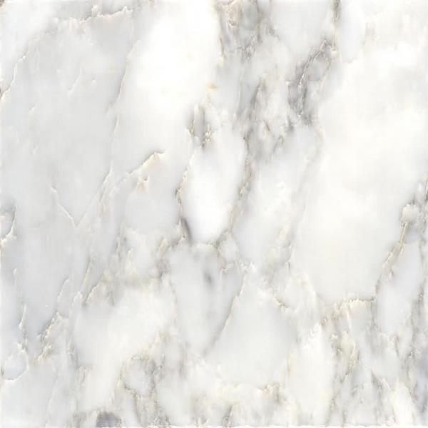 Glass Wallpaper Hd Arabescato Corchia Marble Texture Image 7483 On Cadnav