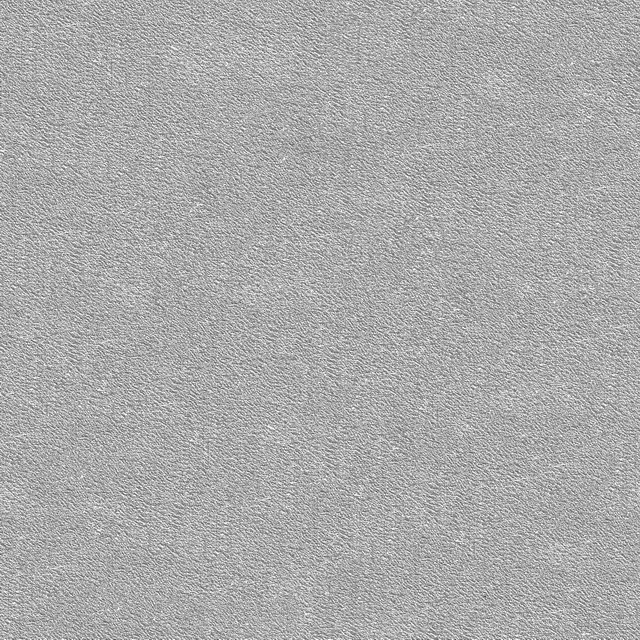 3d Stone Wallpaper For Walls Silver Glossy Plastic Texture Image 8205 On Cadnav