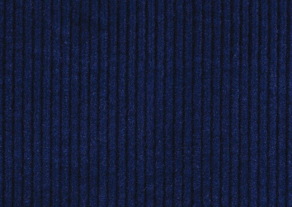 3d Wallpaper For Kitchen Close Up Of Blue Corduroy Fabric Texture Image 16947 On