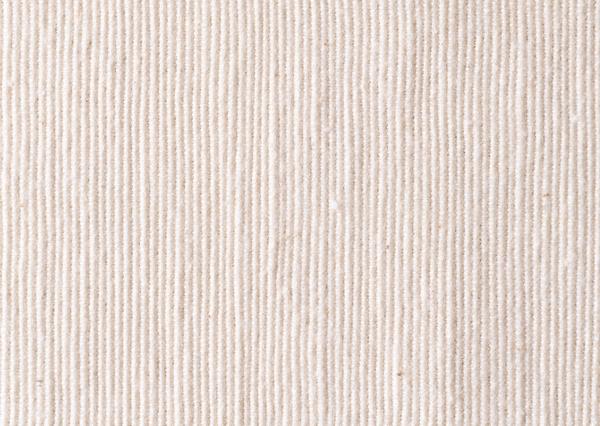 3d Brick Wallpaper For Walls Off White Corduroy Fabric Texture Image 16981 On Cadnav