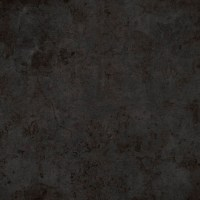 Black concrete floor texture - Image 23214 on CadNav