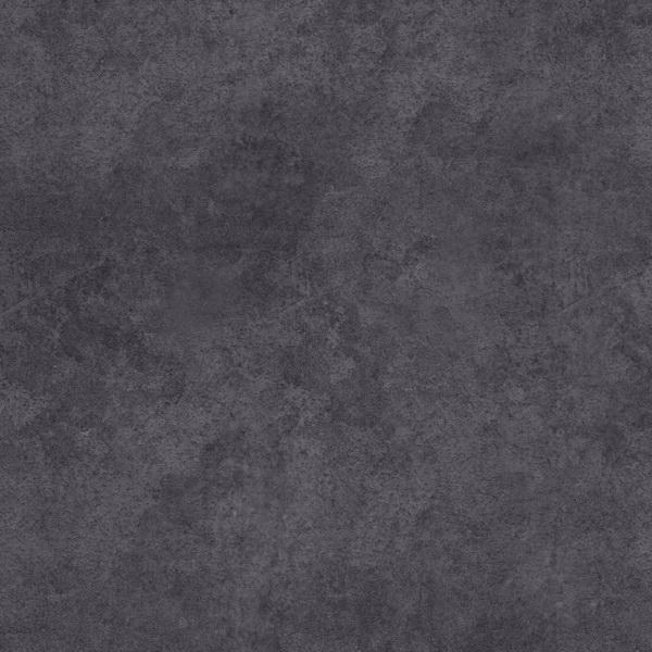 3d Stone Wallpaper For Walls Dark Concrete Wall Texture Image 23218 On Cadnav