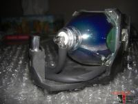 Price Reduced: Panasonic projector lamp for PT-AE900U ...