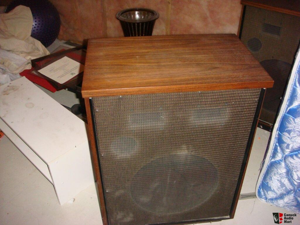 Kitchen Cabinet Refinishing Moncton Vintage Speaker Cabinets Photo 489234 Canuck Audio Mart