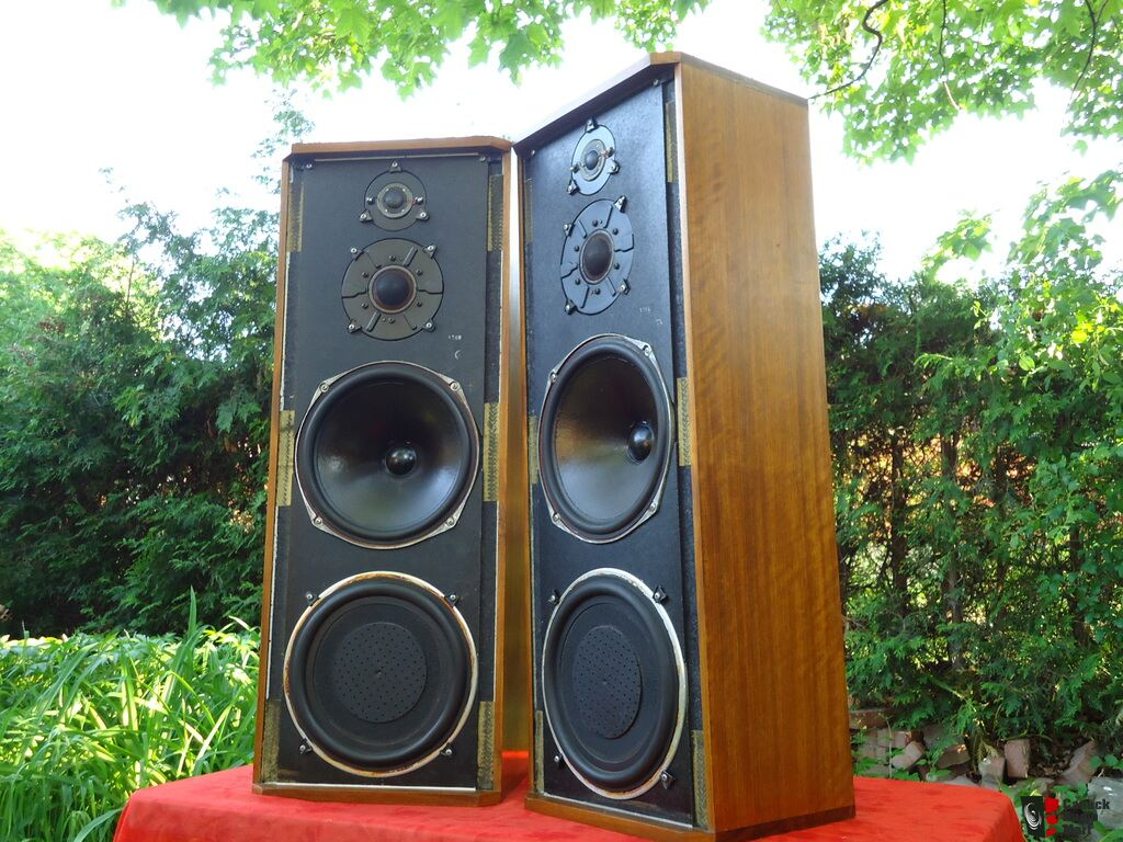Kitchen Cabinet Refinishing Moncton Top Of The Line Celestion Ditton 66 Studio Monitor Now