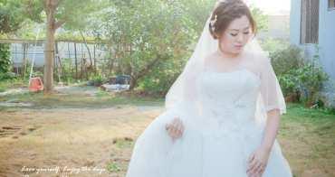 ▌My Wedding ▌歡笑100%之新郎迎娶闖關大公開。守護新娘大作戰