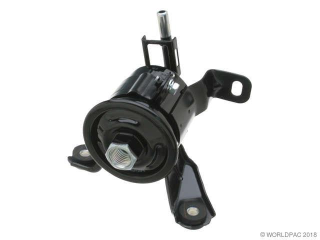 Lexus Fuel Filter