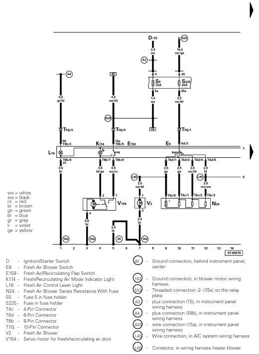 gkn overdrive wiring diagram
