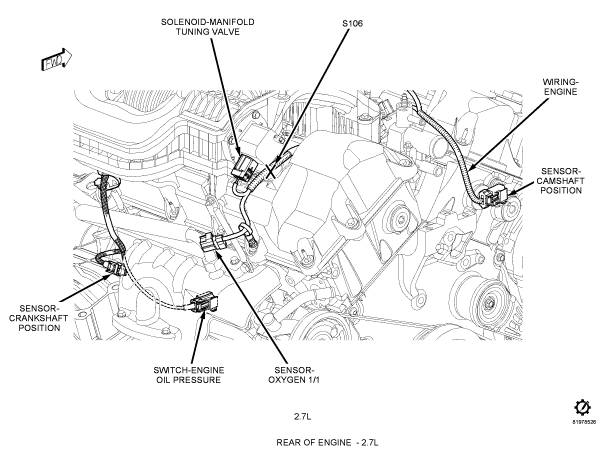 Chevy Prizm Engine Diagram Get Free Image About Wiring Diagram