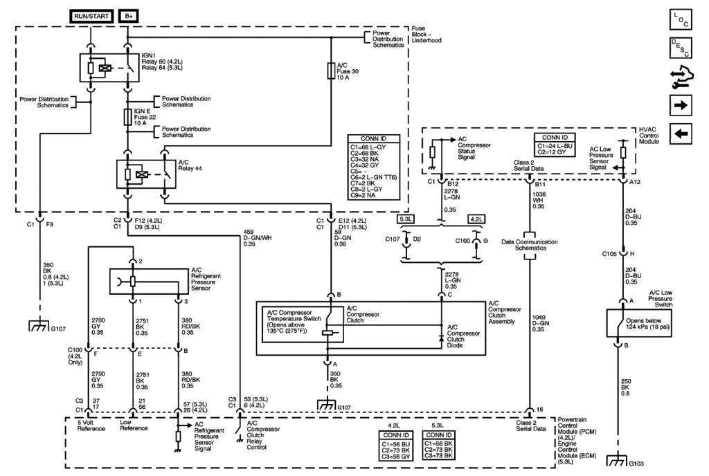 Snow Performance Wiring Diagram - Wiring Diagrams
