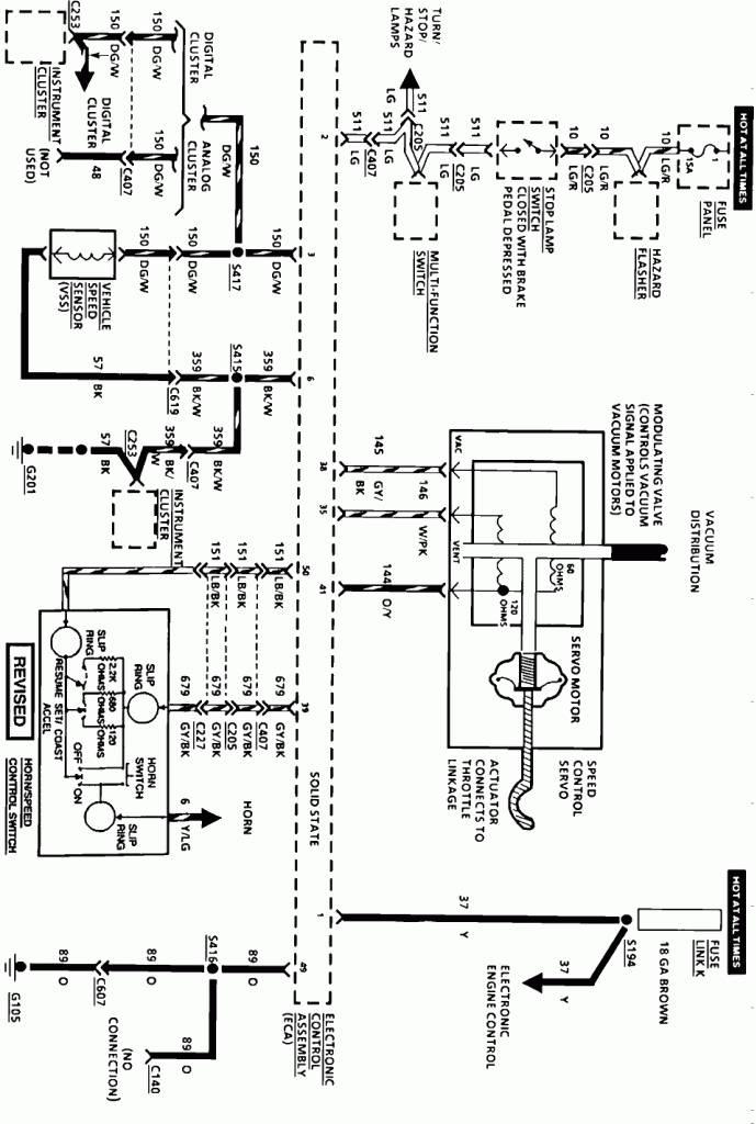 lincoln trap wiring diagram