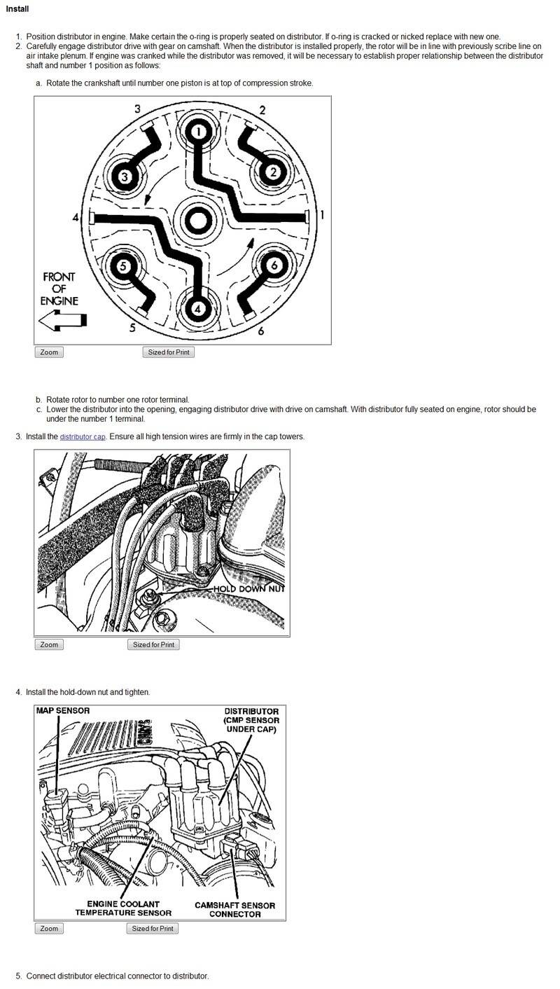 cj wiring diagram 1952