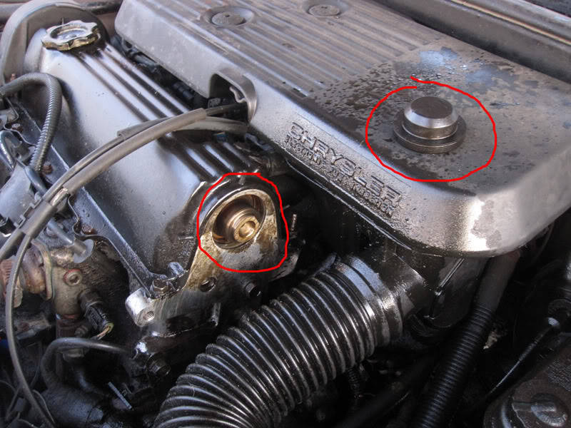 Plymouth Breeze Engine Diagram Online Wiring Diagram