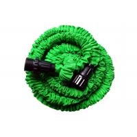 Flexible Expandle Garden Wash Car water Magic Hose ...