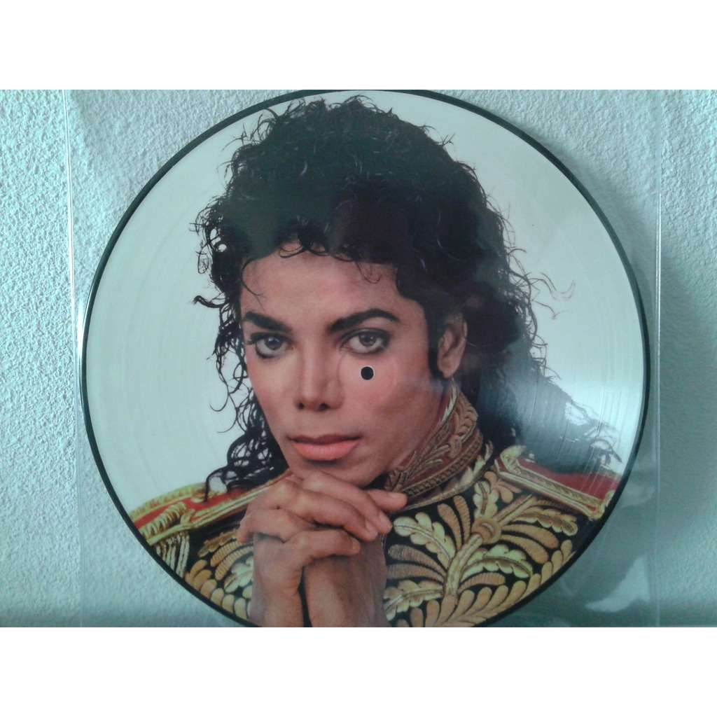 King Jackson Michael Jackson King Of Pop Promo