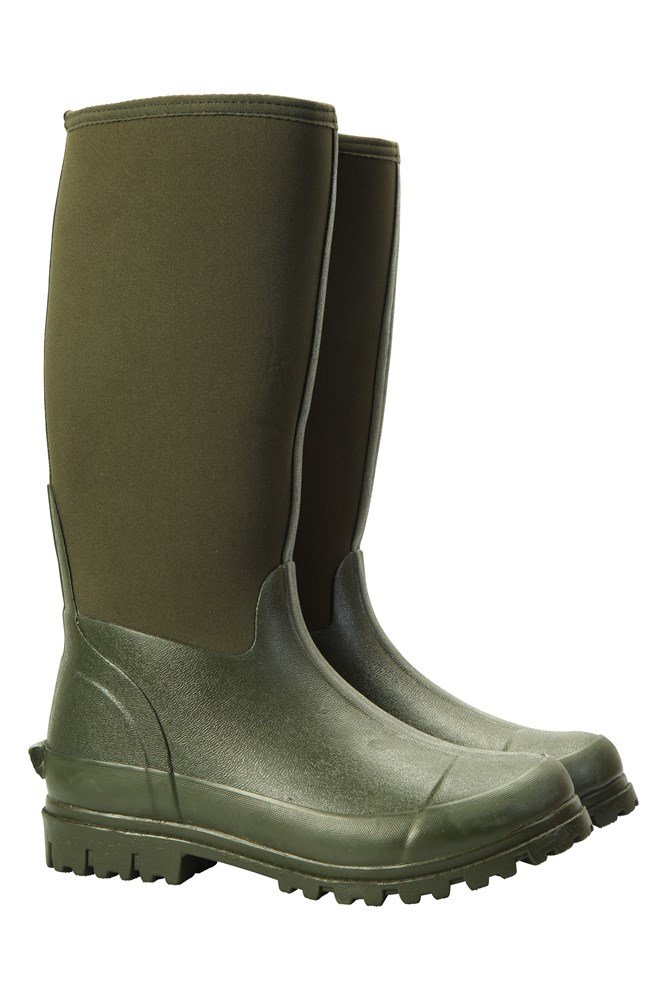 Polo Boots Low Cut Best Picture Of Boot Imagecoorg