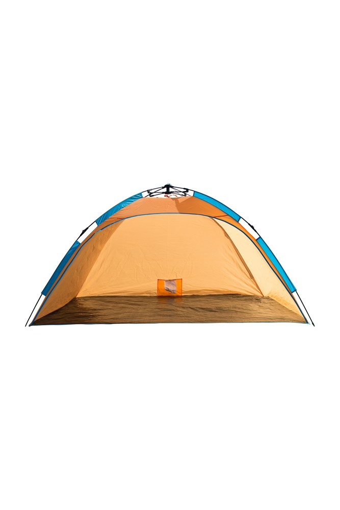 Pop Up Sun Shelter Canada Beach Tents Beach Shelter Mountain Warehouse Ca