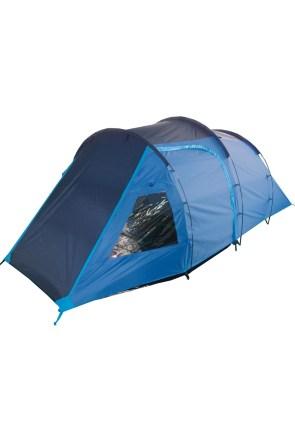 3 Man Tents & 4 Man Tents