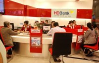 Banks cautious about business targets in 2017  VietNam