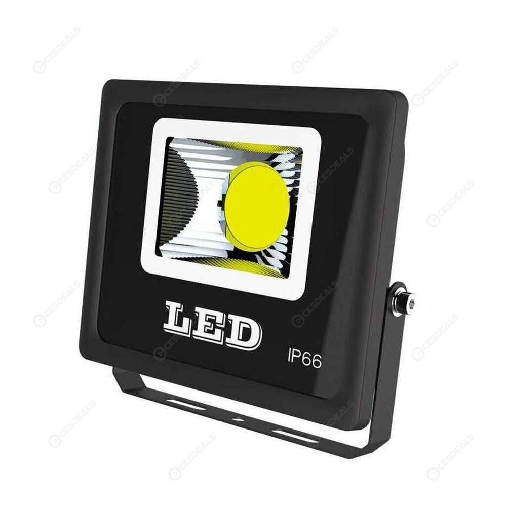 LED Werbetafel Memoboard mit Stift H60cm Schreibtafel Werbetafel Leuchtschild Leuchtreklame Tafel