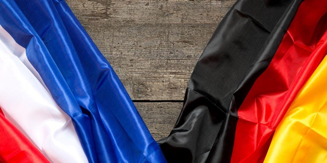Ces entreprises françaises qui travaillent main dans la main avec l - Chambre De Commerce Franco Allemande