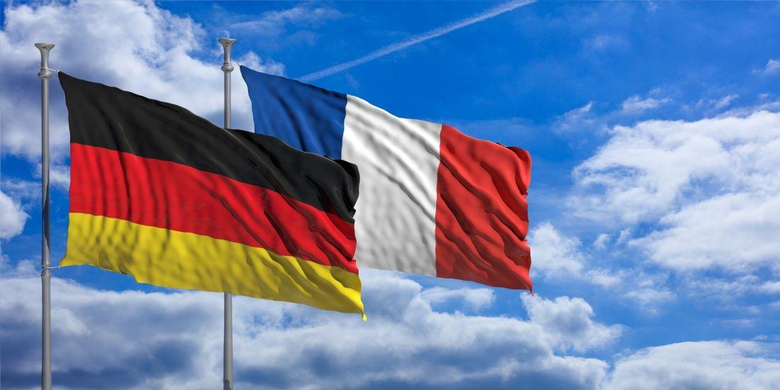 La France séduit les investisseurs allemands - Chambre De Commerce Franco Allemande